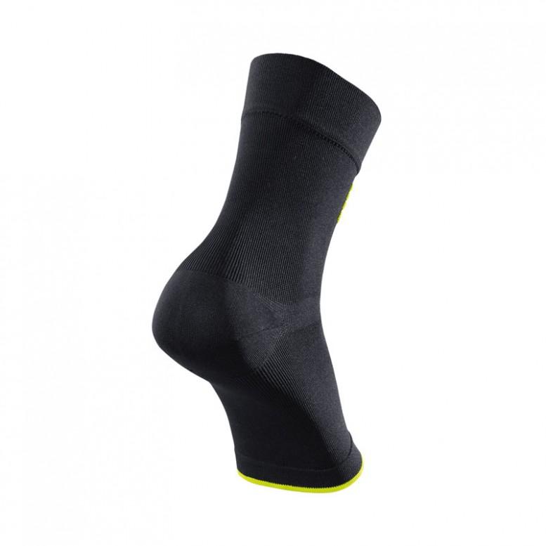 CEP-Ankle-Sleeve
