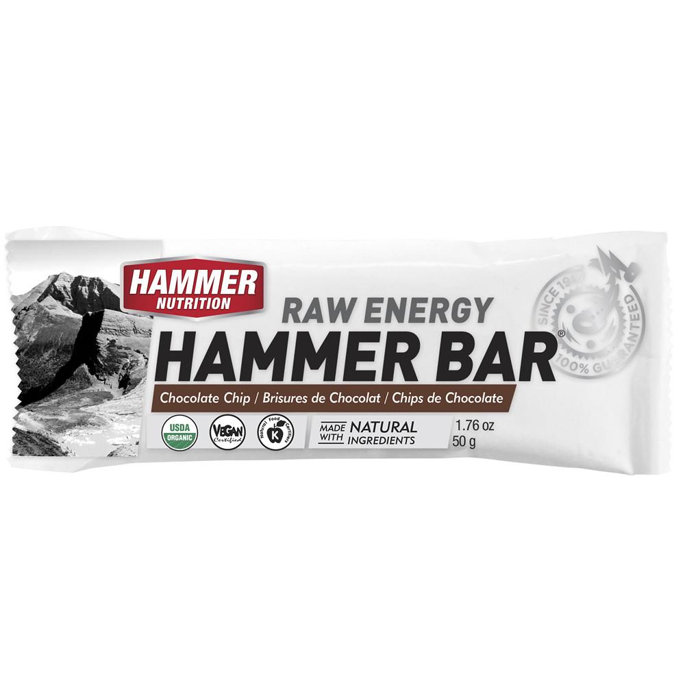 ενεργειακή μπάρα -Hammer Energy Bar