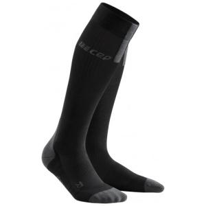 συμπίεσης κάλτσες Cep Run