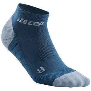 Κάλτσες Δρομικές Cep Compression