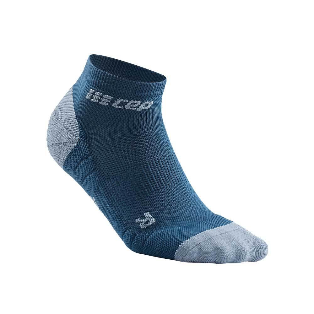 Κάλτσες Δρομικές Compression Θεσσαλονίκη - Συμπιεστικές κάλτσες 4cfd3391c60