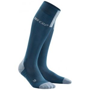 καλτσες συμπίεσης cep Run Socks 3.0