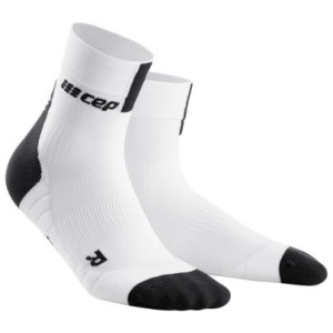 κάλτσες συμπίεσης Cep