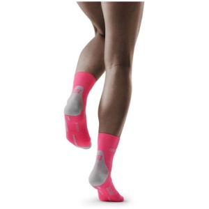 κάλτσες cep compression socks - socks running socks compression socks techical marathon - best ruuning socks - best compression socks