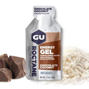 gu-roctane-energy-gel-chocolate-coconut