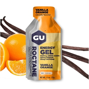 gu-roctane-gel-vanilla-orange.j
