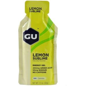 lemon-gu-energy-gel