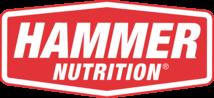 ενεργειακό gel hammer nutrition