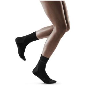 κάλτσες cep compression socks - socks running socks compression socks techical marathon - best ruuning socks - best compression socks