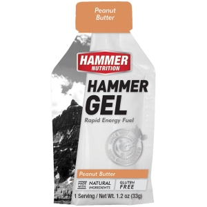 hammer ενεργειακό gel