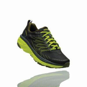 Παπούτσια Hoka Challeger ATR