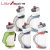 Ultra spire Bottle - Μπουκάλια χειρός