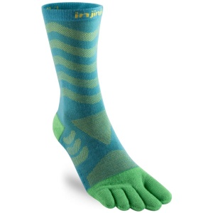 Injinji run technical socks
