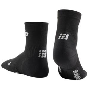 Κάλτσες Compression Cep