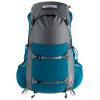 Σακίδιο Υδροδοσίας Hydration Backpack