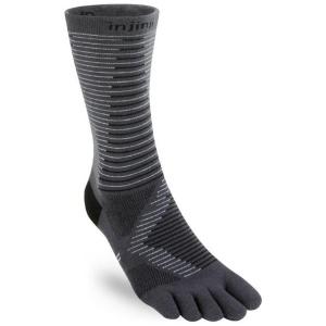Injinji socks runnning