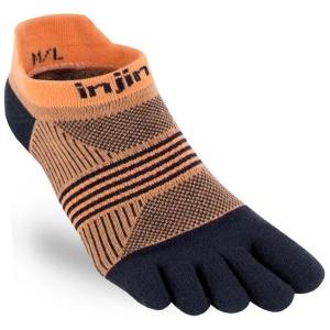 Τεχνικές κάλτσες δάχτυλα