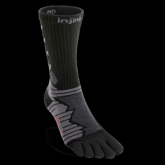 Ultra run Socks injinji obsidian ultra run socks