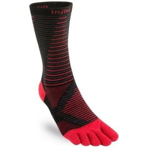Running Socks Injinji