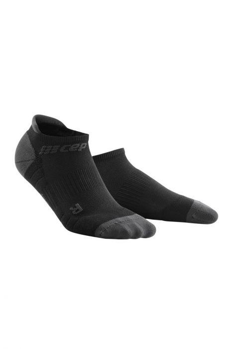 θεσσαλονίκη συμπιεστικά - Κάλτσες