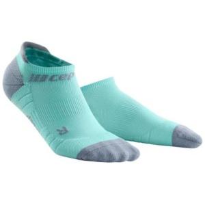Cep Compression Κάλτσες Δρομικές