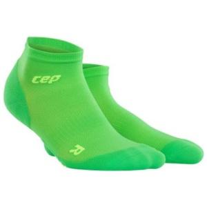 Κάλτσες Αθλητικές συμπίεσης cep