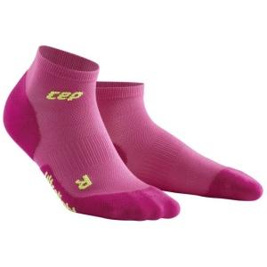ultra light elecrtic pink κάλτσες συμπίεσης θεσσαλονίκη