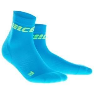 Socks Compression Cep