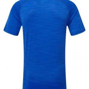 Running tshirt Ronhill