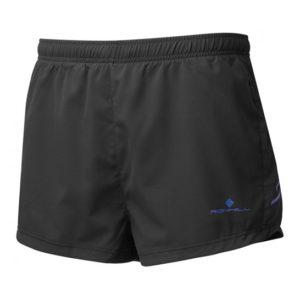 Τεχνικό Δρομικό shorts Ronhill