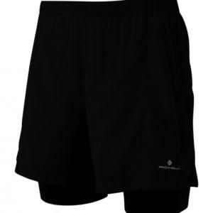 Tεχνικό shorts Ronhill