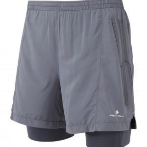 Tεχνικό δρομικό shorts Ronhill