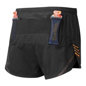 Shorts τεχνικό Δρομικό Ronhill