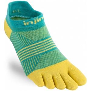 Injinji κάλτσες με δάχτυλα