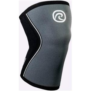 rehband support knee