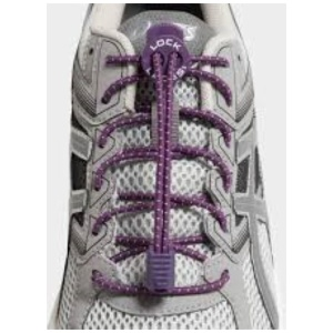 Κορδόνια lock Laces