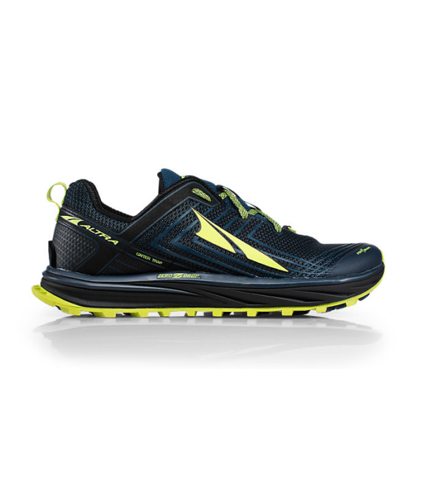 Altra Timp Αθλητικά παπούτσια