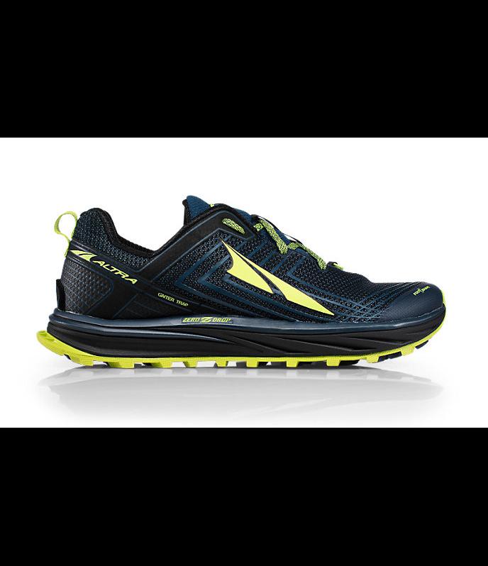 d75850729e4 Altra Timp Αθλητικά παπούτσια - Τεχνικά Παπούτσια Βουνού Altra Running