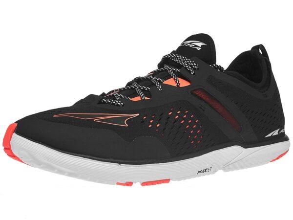 Altra Αθλητικά παπούτσια Δρόμου