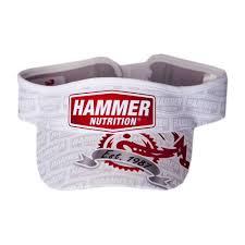 Hammer Headsweats vizor