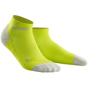 _master_cep-low-cut-socks-3-0-lime-light-grey-front-main-m-241853_3