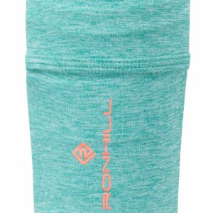 Ronhill Strech Arm Pocket