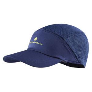 Ronhill Greece - Αθλητικά Ρούχα