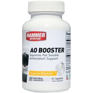 Hammer AO BOOSTER 60caps.