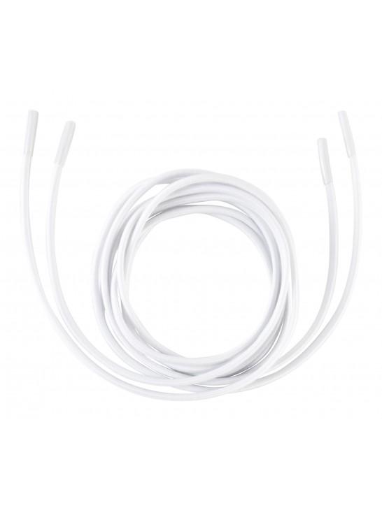 Ελαστικά Κορδόνια ΔρομείςΚορδόνιαElastic Laces