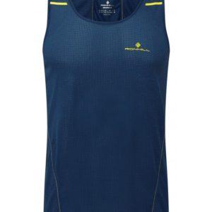 Μπλουζάκι Ronhill Racer Vest
