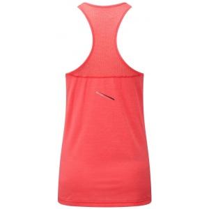 ronhill race vest μπλουζάκι