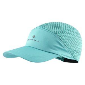 Running Cap Ronhill καπέλο