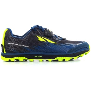 performance altra-king-1.5