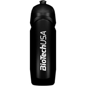 Biotech Bottle - Μπουκαλάκι Ενυδάτωσης